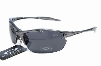 lunettes de soleil Oakley gg 1004 s,monture lunette homme Oakley,Oakley  lunette de soleil pour homme a1d817736c7e