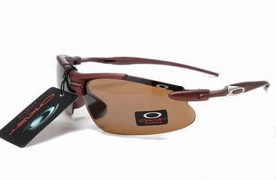 34385b1be6030 lunettes de soleil Oakley grande taille,lunettes Oakley fr,lunette Oakley  junior pas cher