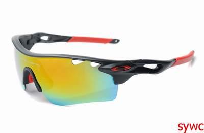 lunettes de soleil Oakley pas cher homme,lunette Oakley radarlock,lunette  Oakley femme collection 2012 8b885f42a82c