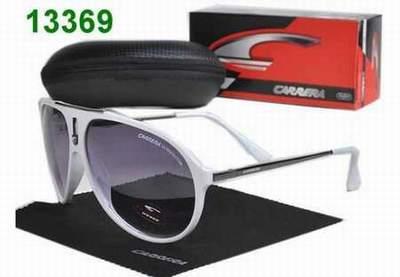 lunettes de soleil carrera 2011,lunettes carrera wind jacket,lunettes  solaires carrera evidence a882ea8b27ed