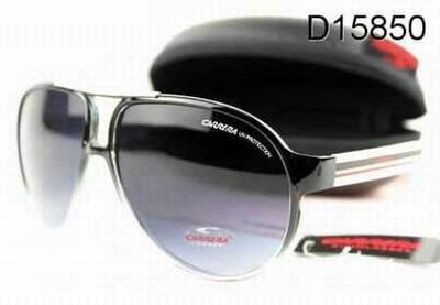 3a8bc0c80a9ee lunettes de soleil carrera a ma vue