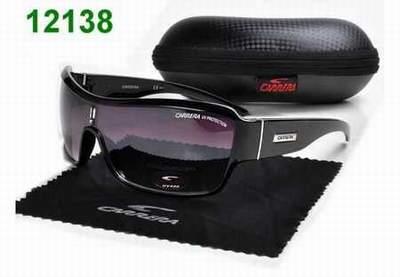 lunettes de soleil carrera couleur,lunettes carrera occasion,vente lunettes  carrera evidence fc107fe18820