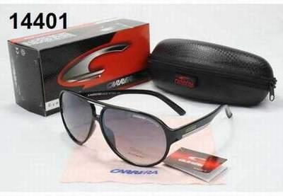 5d177a9ad8ca0 lunettes de soleil carrera femme 2010