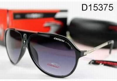 0310e4f76a lunettes de soleil carrera grain de cafe,lunette de soleil de marque a prix  casse,lunettes ...