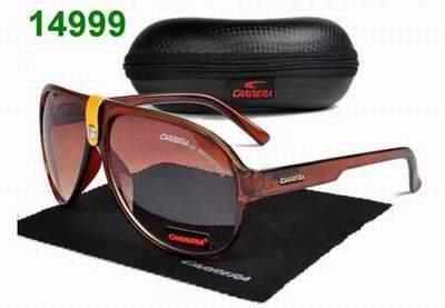 ... lunettes de soleil carrera homme carrera,carrera lunettes baroque, lunettes de vue carrera pour ... bb6c011fe228