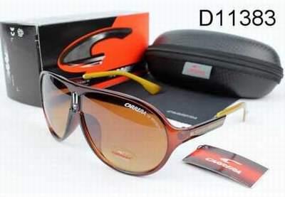 lunettes de soleil carrera la redoute,carrera lunettes soleil 2012,vente  privee lunette de soleil de marque 87fcfbbd3b92