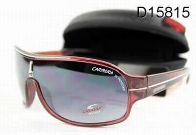 5d8ab084406 lunettes de soleil carrera magasin