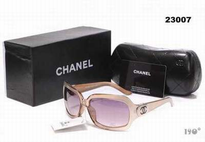 86a26f3be0b28 lunettes de soleil chanel aviator junior