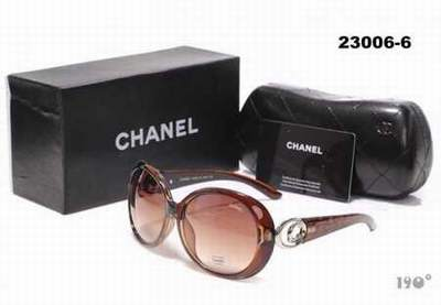 lunettes de soleil chanel aviator,lunette de soleil imitation chanel,catalogue  lunette chanel 233be71aa5ae