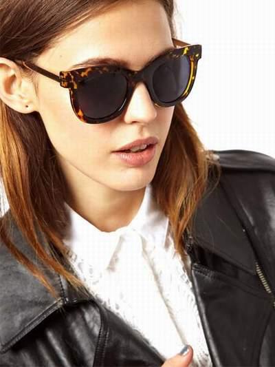 lunettes de soleil chanel collection 2008,collection lunettes oakley 2013,collection  lunette ray ban 2014 090a84a44650