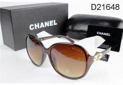 lunettes de soleil chanel de vue,lunettes chanel solde,acheter lunette  soleil 200e654b0c73