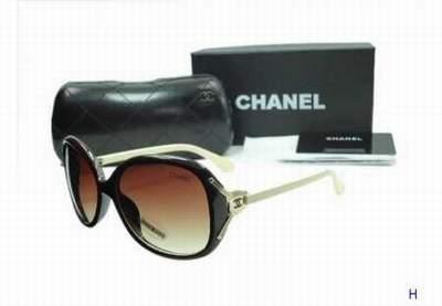 lunettes de soleil chanel jeans,lunette de soleil pas cher femme,lunettes  de soleil chanel damier fbe57decce6f