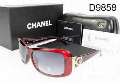 lunettes de soleil chanel pit bull,lunettes de soleil de marque femme, lunette g chanel 1f8034c5e06c