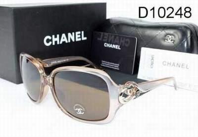 ... lunettes de soleil chanel predator ,lunettes de soleil chanel vr46, lunette de vue chanel ... df3056888e32