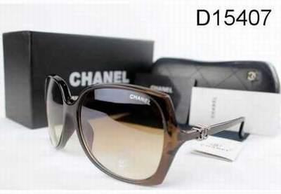 lunettes de soleil chanel promo,chanel lunette de soleil femme prix,lunettes  soleil marque 6de3089ca414