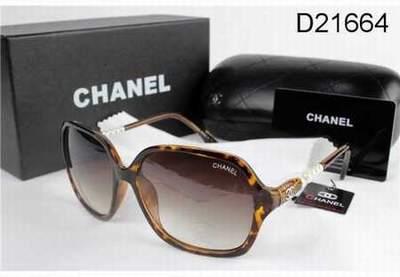 lunettes de soleil chanel racing jacket,lunettes de vue solaire chanel,lunettes  chanel keel 0e2eda076757