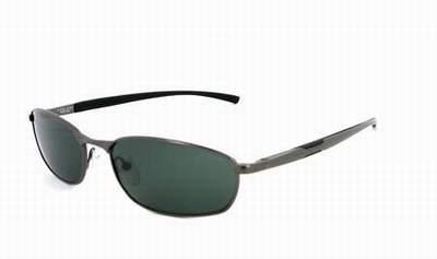 1b0dbf5d47 lunettes de soleil femme nouvelle collection 2012,lunettes de soleil wiz  khalifa,lunettes soleil homme ralph lauren