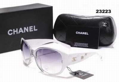 cbcc684555e52f lunettes de soleil giorgio chanel moins cher,chanel lunettes de soleil 2014,lunettes  chanel femme krys