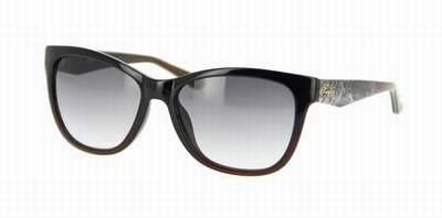 lunettes de soleil guess en solde,lunettes vue guess by marciano,lunette de  soleil marque guess b601c4771c6f