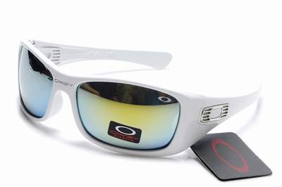 lunettes de soleil homme Oakley prix,Oakley lunette soldes,lunettes de soleil  Oakley gg 3132 s a657eec58b4a