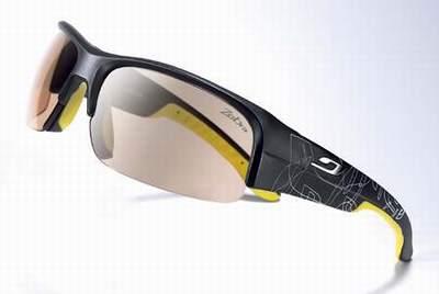 94c80c56062ee3 lunettes de soleil julbo j370 run,lunettes julbo femme,lunettes julbo  explorer cameleon
