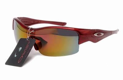 lunettes de soleil karl lagerfeld,lunettes Oakley evidence femme,Oakley  lunette soleil femme 2012 f31db60ee0a6