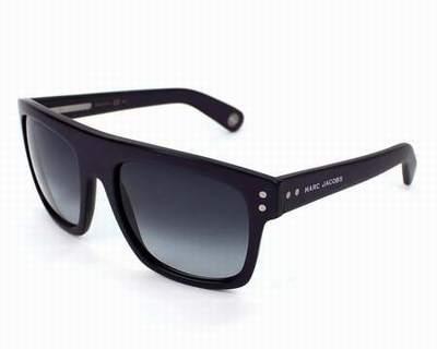 ddebc8882a lunettes de soleil marc by jacobs,lunettes marc by marc jacobs,lunettes  rectangulaires marc jacobs