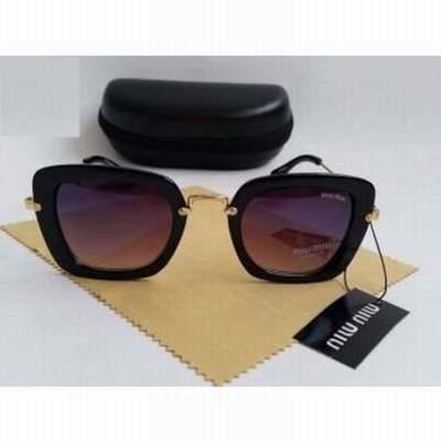 lunettes de soleil marc by marc jacobs 2013,lunettes de soleil femme prix  maroc,lunette de soleil ray ban ... f8348250a7ae