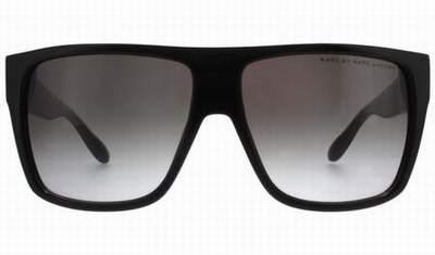 ... lunettes de soleil marc by marc jacobs mmj,lunettes marc jacobs de vue, lunette ... 8ffd77539ff0