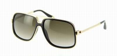 27897bb1f6e92 lunettes de soleil marc jacobs homme 2015
