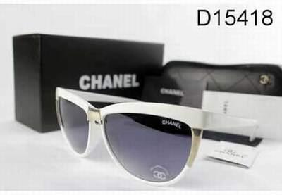 lunettes de soleil originales,chanel montures lunettes de vue,chanel  lunette homme 0e1524e91c60
