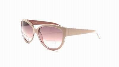 wide range release date: clearance prices lunettes de soleil pimkie,lunettes de soleil olivia palermo ...
