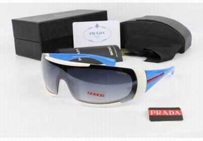 lunettes de soleil prada grand optical,lunettes prada mp3,lunettes soleil  discount bb290c792987