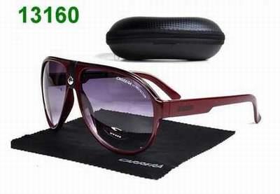 lunettes de soleil retro,lunettes carrera m frame pas cher,lunettes de  soleil imitation carrera pas cher 81134e15c103