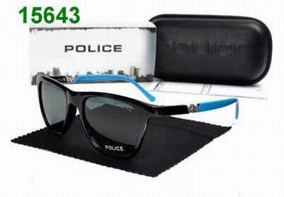 ... lunettes de soleil sport,lunette police fast jacket xl,lunette de vue  police krys 43ac326138d8