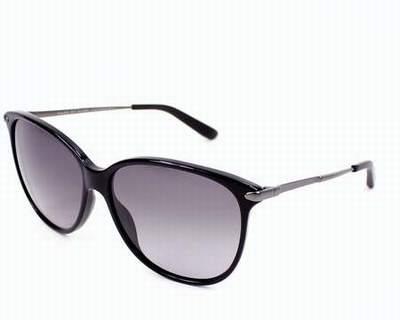25e94601cebaf lunettes de soleil style marc jacobs
