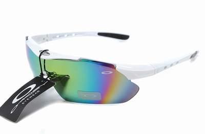 b514fd40029a6d lunettes de vue Oakley atol,lunettes vue Oakley 2013,lunette Oakley numero  de serie