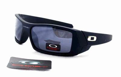 lunettes de vue Oakley pour femmes,vente lunettes soleil Oakley,lunettes de  soleil Oakley evidence z0105w 8a70bdad83e5