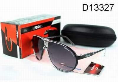 lunettes de vue carrera avis,vente lunette soleil,lunette de soleil de  marque prix discount 72e6b72a8414