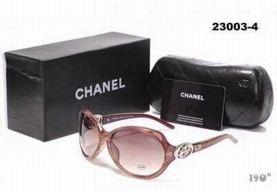 lunettes de vue chanel femme afflelou,lunettes de soleil chanel strasbourg, lunette de vu acc66bb9ce99