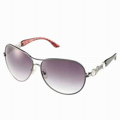 lunettes de vue guess by marciano afflelou,lunettes guess fille,lunettes de  soleil guess gu 7105 ... 6dcb6d6c889f