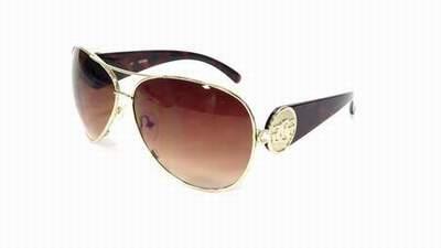 lunettes guess chez krys,lunette de soleil guess afflelou,lunettes guess  femme vue b9fa88b62864