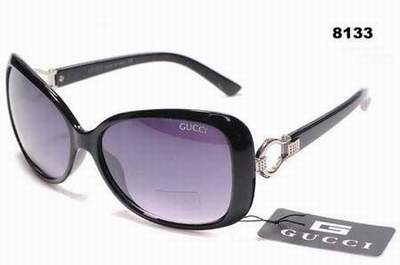 7a74fbc7c0a28 lunettes guess maroc
