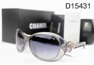 lunettes homme chanel pas cher,lunettes chanel femme blanche,lunette soleil  chanel homme evidence d35bd08f230d