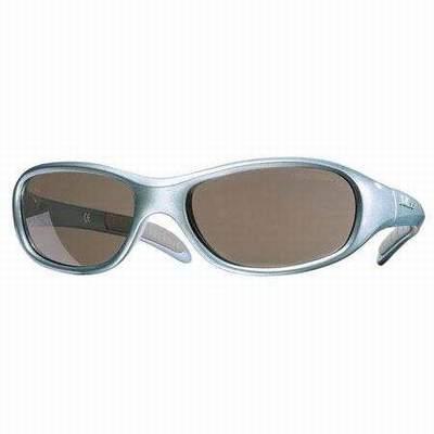 lunettes julbo avec clip,lunettes soleil julbo race,lunettes bebe julbo  looping 1 2f490f759ecd