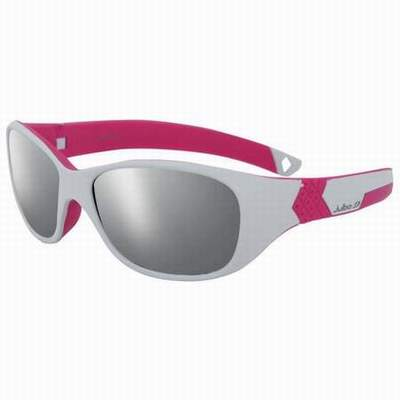 lunettes julbo bebe,lunettes julbo avec verres correcteurs,lunettes soleil  photochromique julbo ed35b96b1b27
