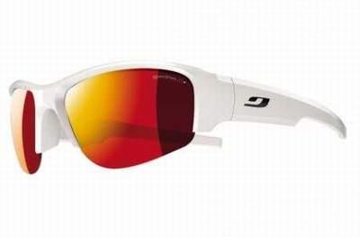 12059c784db58e julbo julbo lunettes soleil lunettes lunettes lunettes voile vintage julbo  julbo de lunettes 7aqO6ww