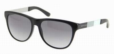 2d6e1c6b9c lunettes marc jacobs toulouse,lunettes marc jacobs cdiscount,lunette marc  jacob nimes