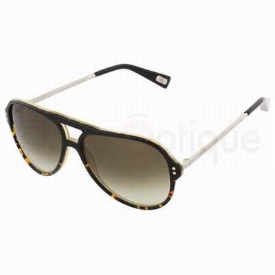 1b3a949b36 lunettes marc jacobs wayfarer,lunette marc jacob photo,lunette de soleil marc  jacobs opticien