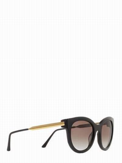 09d3c9952b22c8 lunettes noires en anglais,youtube lunettes noires,lunettes noires matrix